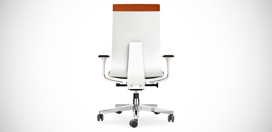 Icf Oficina Silla Por Diseño De Pyla qSLzVpUMGj