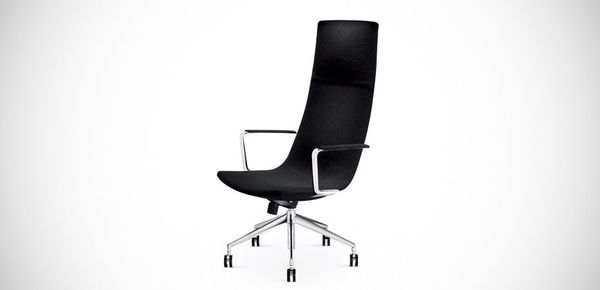 Catifa 60 Arper chair