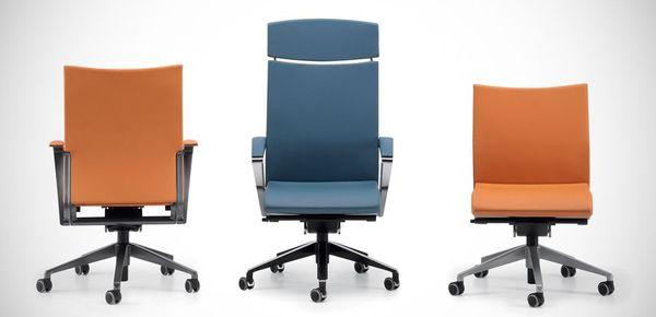 office chair Avia